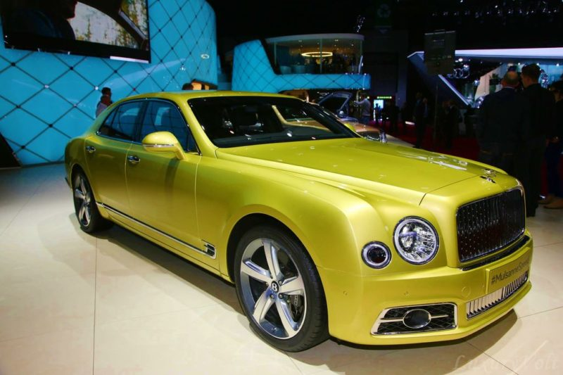 Bentley-yellow-car-mulsanne-speed-pics-price-india-luxury-2