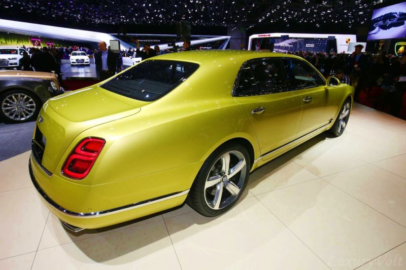 Bentley-yellow-car-mulsanne-speed-pics-price-india-luxury-3
