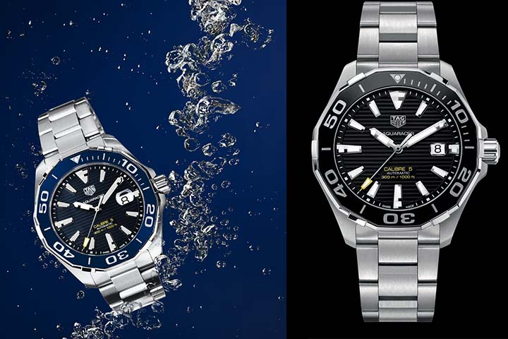 aquaracer men ceramic 2016 price tag heuer