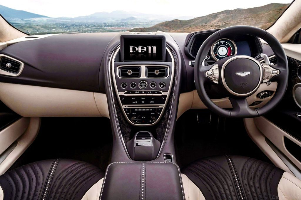new bond aston martin 2016 pics price india luxury-3