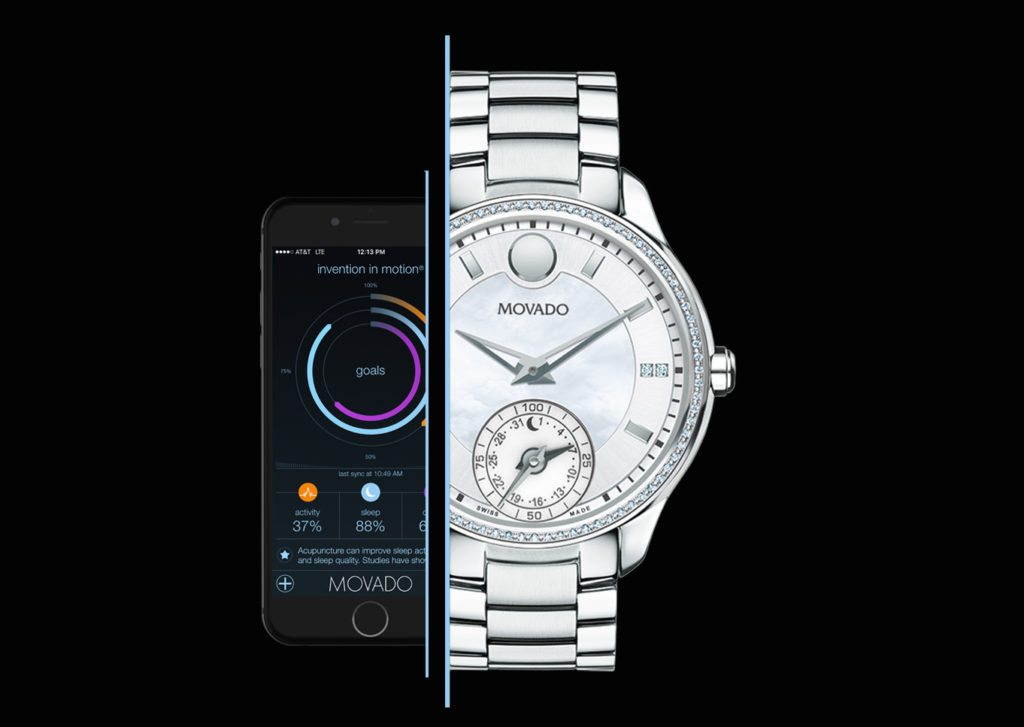 smartwatch ladies diamonds price india 2016