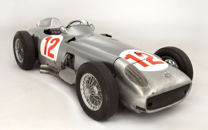 1954 Mercedes-Benz W196_result