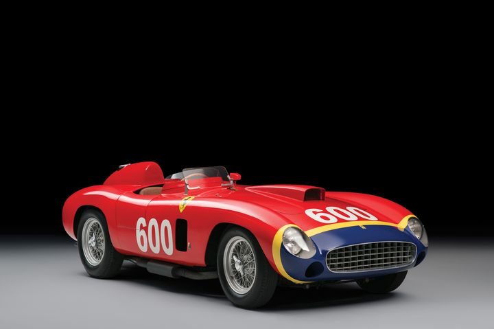 1956 Ferrari 290 MM_result