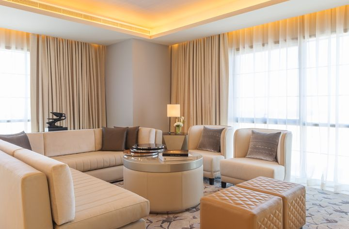 New Bentley Suite makes its debut at The St. Regis Dubai in Al Habtoor City (1)_result