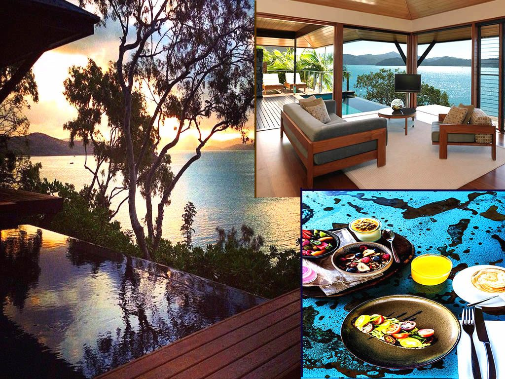 australia-luxury-beach-resorts-review-blog