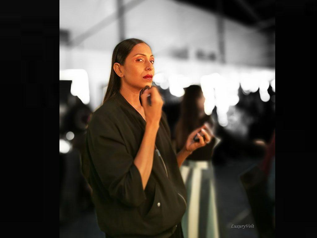 huawei-india-fashion-week-2017