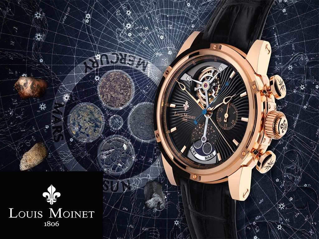 louis-moinet-millionaire-watch-brands