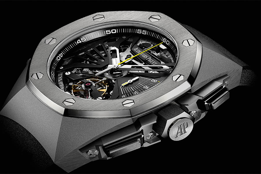 audemars-piguet-sonnerie-sound-watch