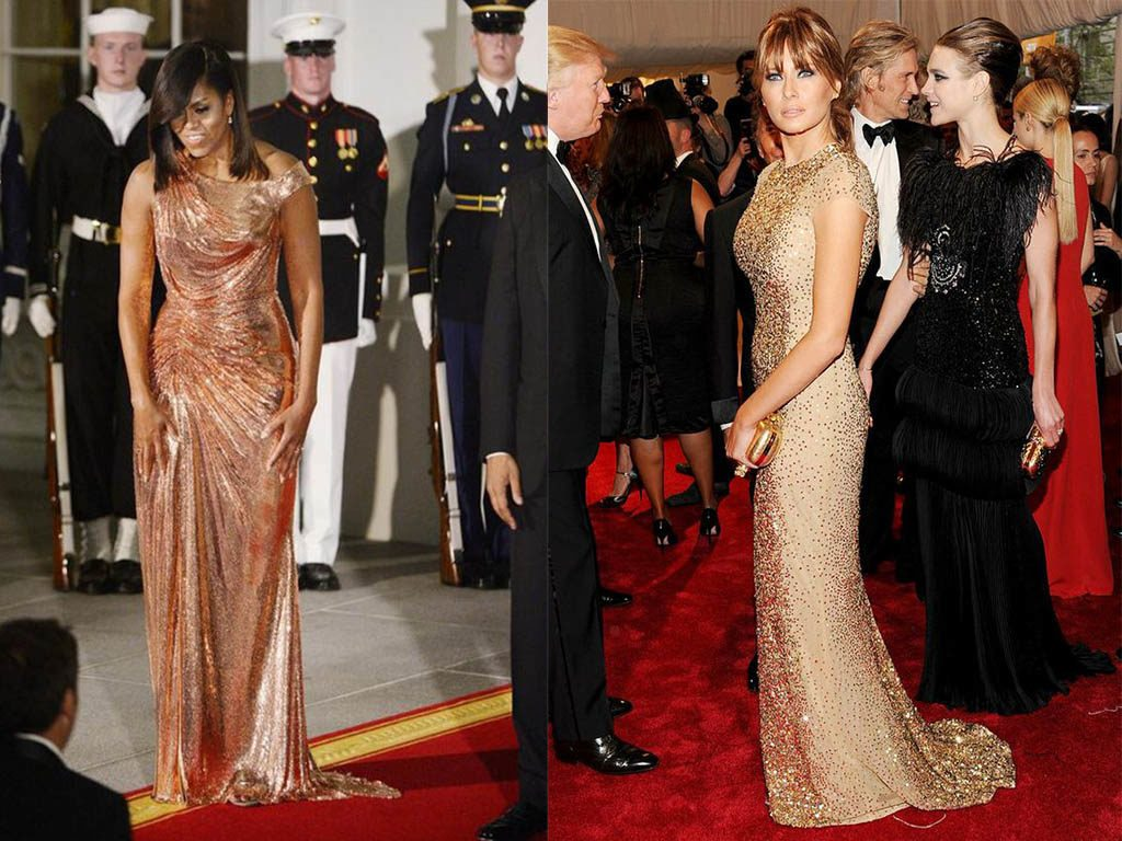 melania-first-lady-haute-couture