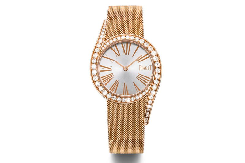 piaget-best-ladies-watch-2016-christmas