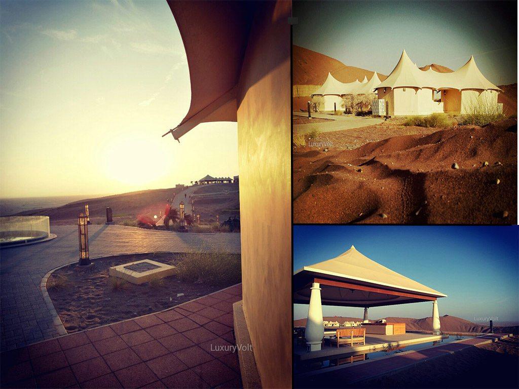 al-nahada-luxury-hotels-muscat-luxury-travel-blog