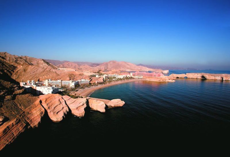 luxury-hotels-muscat-shangri-la