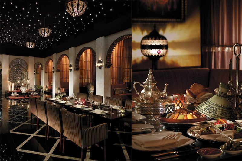 luxury-restaurant-muscat-review