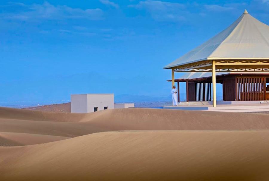 sand-dunes-resort-muscat-luxury-best-hotels