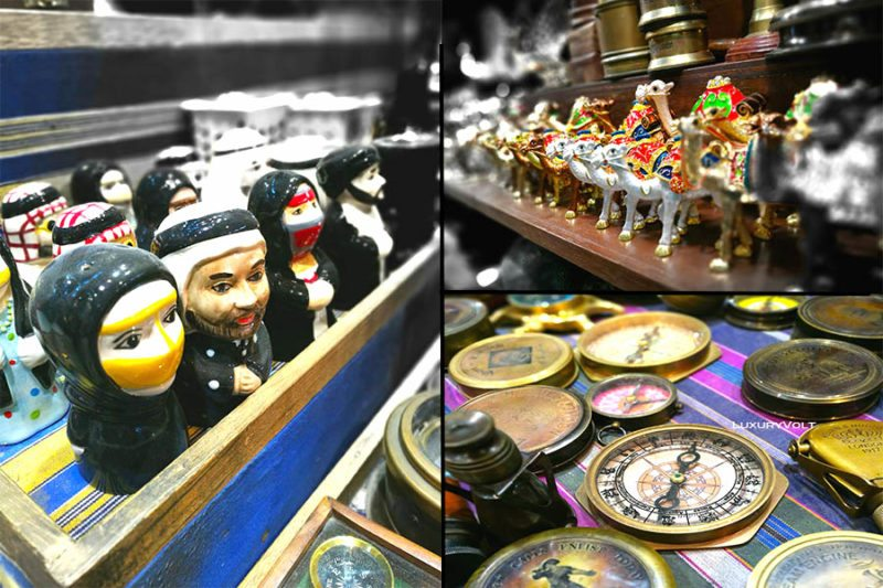 souk-muscat-luxury-shopping