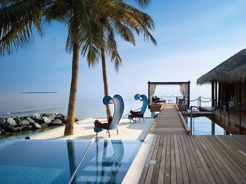 maldives-luxury-getaway-romantic