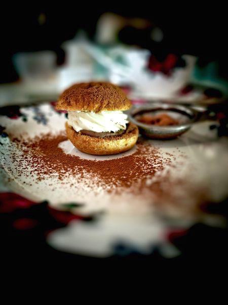 best desserts in Australia