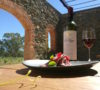 St Hugo Vineyards are located in the Barossa Valley of South Australia