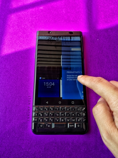 best-review-blackberry-keyone-best-price_4