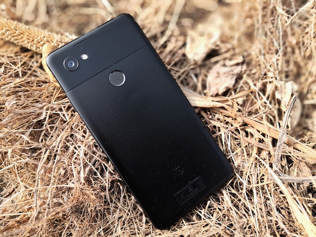 Is it worth spending a chunk of Rs. 73,000 (64GB) and Rs. 82,000 (128GB) on Pixel 2 XL?