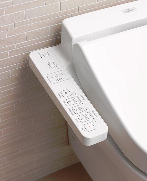 best-luxury-sanitary-wear-india-toto-1 - luxuryvolt.com