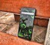 OnePlus 5T Price in India Rs 32,999 (6GB/64GB), Rs 37,999 (8GB/128GB)
