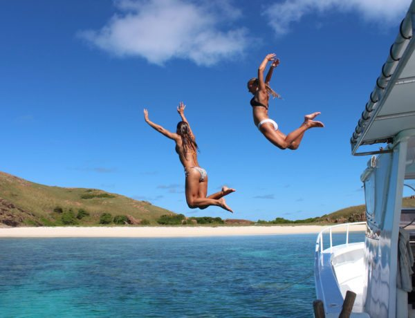 Top Rated Exclusive Luxury Hotels Great Barrier Reef